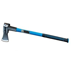 薪割斧(強化型) 910mm GR35 重さ5.2kg 58067|gardenmate