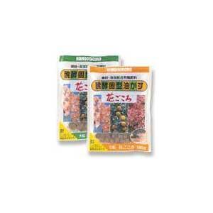 花ごころ 500g 55778|gardenmate