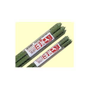 セキスイイボ竹8X1200mm 5本パック 56539 / 園芸 支柱|gardenmate