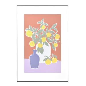 アートパネル199C (AZ-ART-199C)|gardens