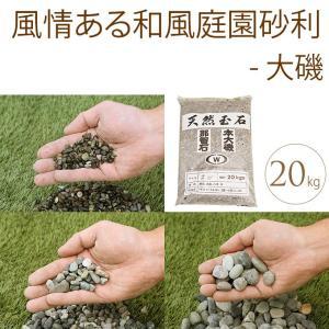 種類:2分、3分、5分  材質:天然玉石  サイズ/重さ:パッケージサイズ:約 幅52X奥行34X厚...