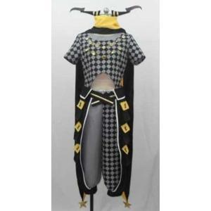 AMNESIA アムネシア オリオン コスプレ衣装 gargamel-store
