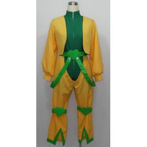 ジョジョの奇妙な冒険 ディオ・ブランドー コスプレ衣装cc1307|gargamel-store