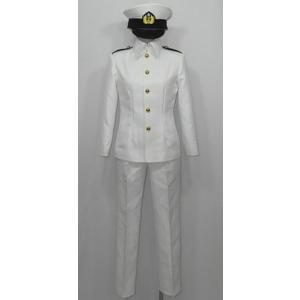 艦隊これくしょん 提督  コスプレ衣装cc1310|gargamel-store