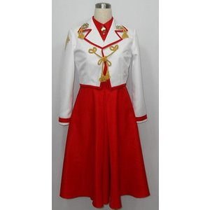 艦隊これくしょん 飛鷹 コスプレ衣装cc1311|gargamel-store