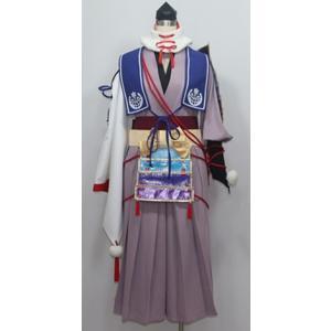 刀剣乱舞 今剣 コスチューム パーティー イベント コスプレ衣装cc1453|gargamel-store