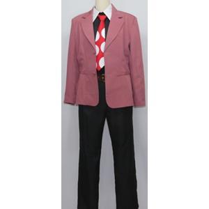 うたの☆プリンスさまっ♪ マジLOVE2000%  早乙女 コスチューム パーティー イベント コスプレ衣装cc1562|gargamel-store
