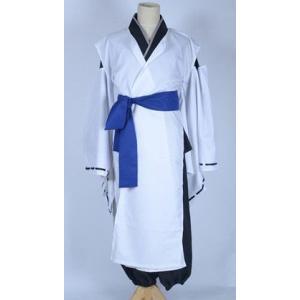 妖狐×僕SS 御狐神双熾 コスプレ衣装|gargamel-store