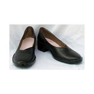 コスプレ靴  サクラ大戦  真宮寺 さくら   コスプレブーツ  オーダーサイズ製作可能|gargamel-store