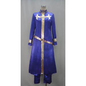 ジョジョの奇妙な冒険 Enrico Pucci コスプレ衣装s1525a|gargamel-store