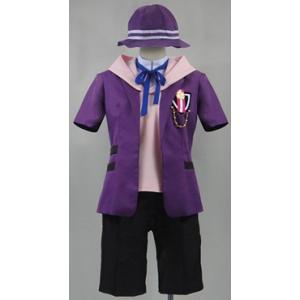 うたの☆プリンスさまっ♪ 来栖翔 コスチューム パーティー イベント コスプレ衣装s1900|gargamel-store