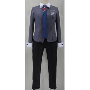 うたの☆プリンスさまっ♪ 美風藍 コスプレ衣装s1913|gargamel-store