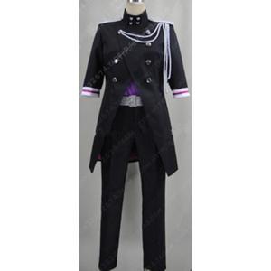 うたの☆プリンスさまっ♪ 寿嶺二 コスチューム パーティー イベント コスプレ衣装s2180|gargamel-store