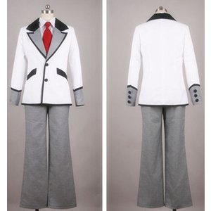 大和彼氏 国立日本第一学園 男子制服 コスプレ衣装|gargamel-store