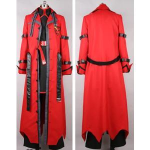 ハートの国のアリス エース コスプレ衣装|gargamel-store