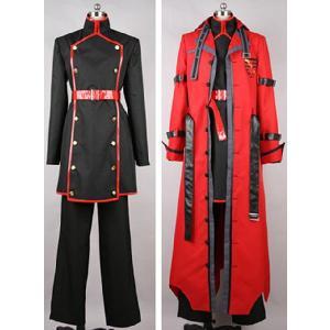 ハートの国のアリス エース コスプレ衣装|gargamel-store|03