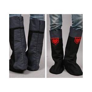 ハートの国のアリス エース コスプレ衣装|gargamel-store|05
