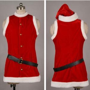 クリスマス衣装 コスプレ衣装 gargamel-store