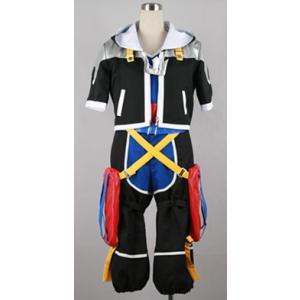 キングダムハーツ2   Kingdom Hearts2   ...