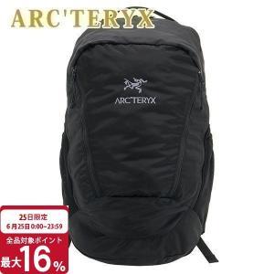 アークテリクス リュック バックパック デイパック アウトドア 7715 ARCTERYX マンティス 26 バックパック ブランド|garlandstore