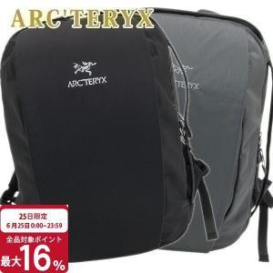 アークテリクス リュック バックパック デイパック アウトドア 16179 ARCTERYX ブレード 20 バックパック ブランド|garlandstore