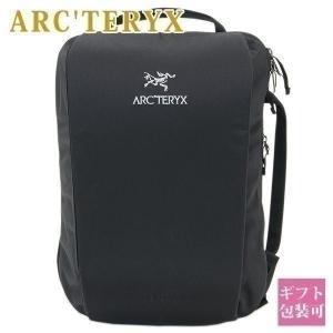 商品名:アークテリクス ARC'TERYX メンズ バッグ リュック コンパクト ブレード 6 バッ...