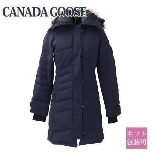 カナダグース CANADA GOOSE ダウンジャケット レディース ダウンコート アウター 202...