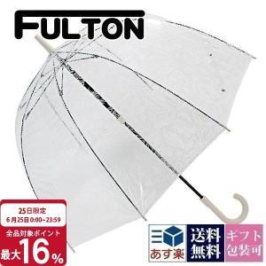 関連キーワード : おしゃれ 梅雨 対策 かさ フルトン FULTON ウィリアム・モリス 傘 長傘...