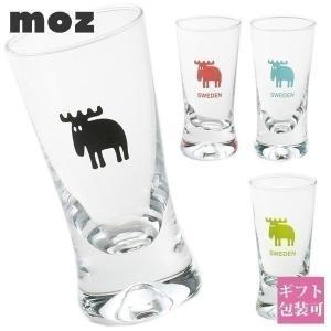 """""""moz""""は、アンダース・ビリンが1996年に設立したスウェーデンの Farg&Form(フ..."""