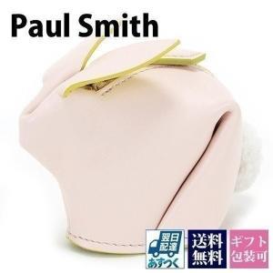 関連キーワード: 2019年 新作 新品 ブランド ポールスミス Paul Smith コインケース...