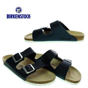BIRKENSTOCK  ビルケンシュトック  1006151   Arizona  アリゾナ   Blue  メンズサンダル|garo1959