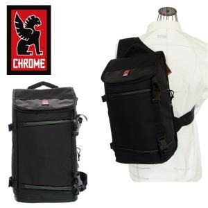 CHROME  クローム BG-134-BK-BK-NA-NA NIKO CAMERA BAGS BLACK/BLACK カメラバック メッセンジャーバック |garo1959