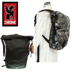 CHROMEクロームBG-140-FOCM-NA-NA/BG-140-BK-NA-NA CARDIEL ATTACK SERIES ORP カーデイエルアタックシリーズ オープ FORESTCAMO/BLACK バックパック|garo1959