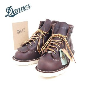 DANNER BULL RUN 2 BROWN 15574 MEN EE U.S.A|garo1959