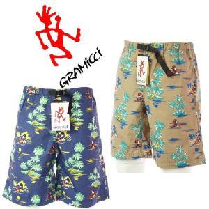 GRAMICCI グラミチ DISNEY G-Shorts  GMP-14F011D|garo1959