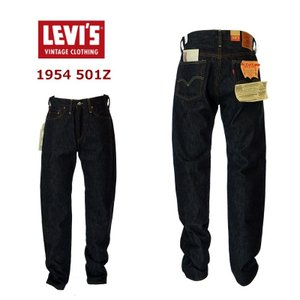 LEVI`S VINTAGE CLOTHING リーバイス ...