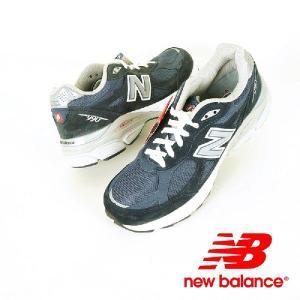 new balanceM990 ニューバランスM990ENCAP|garo1959