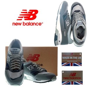 new balance M1500UK G MADE IN THE UK ニューバランス  GRAY|garo1959
