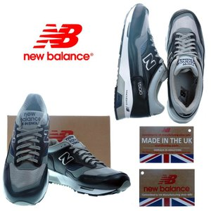 new balance M1500 UC MADE IN THE UK ニューバランス CHARCOAL|garo1959