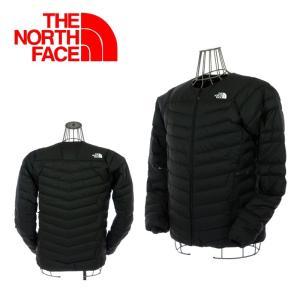 THE NORTH FACE  ザノースフェイス NY81713 THUNDER ROUNDNECK JACKET  サンダーラウンドネックジャケット  K ブラック|garo1959
