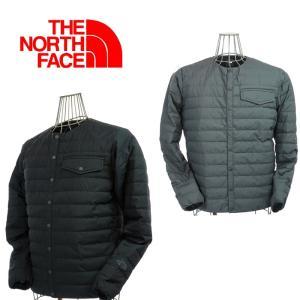 THE NORTH FACE ザ.ノース.フェイス WS ZEPHER SHELL ウィンドストッパーゼファーシェルカーディガン ND91553  K ブラック/GG グラフィットグレー|garo1959