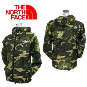 THE NORTH FACE ザ.ノース.フェイス NOVELTY VENTURE JACKET ノベルティベンチャージャケット NP61515 GCジオテックカモ|garo1959
