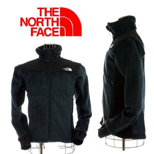 THE NORTH FACE  ザノースフェイス MOUNTAIN VERSA VENT JACKET  マウンテンバーサベントジャケット NA61602  UN アーバンネイビー garo1959