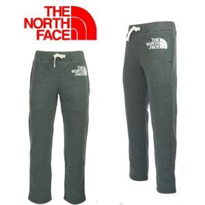 THE NORTH FACE  ザノースフェイス フロントビューパンツ NB81442  ZC ミックスチャコール garo1959