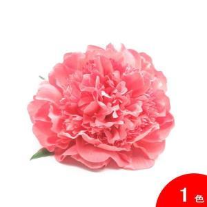 大輪の花 Tatiana (タティアナ) [フラメンコ用]|garogaro