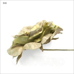 バラ Abierta (アビエルタ)  [フラメンコ用] garogaro 05