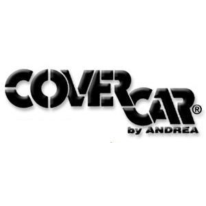 PORSCHE<ポルシェ> 365A クーペ #48 COVERCAR<カバーカー> 室内用ボディーカバー CLASS<クラス> garudaonlinestore