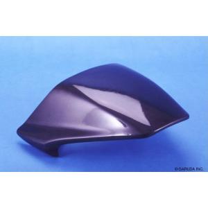 【受注生産】SPEEDCARBON タンデムシートカバー M900/M1000/S4 DUCATI garudaonlinestore
