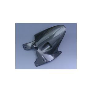 SPEEDCARBON リアフェンダー 1198/1098/848 DUCATI|garudaonlinestore