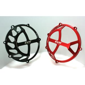 EVR クラッチカバー 258Atype|garudaonlinestore